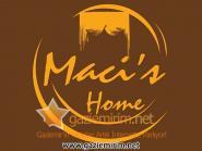 Macis Home