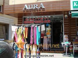 Aura Butik