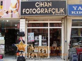 Foto Cihan