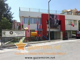 Gaziemir Akd Kids