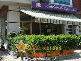 Nilüferin Mutfağı