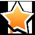 Gaziemir | gaziemirim.net | Açık Otopark Sistemleri